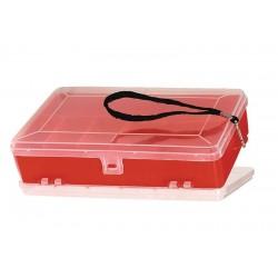 ABU GARCIA BOX SMALL
