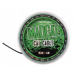 DAM MADCAT CAT CABLE 10M...