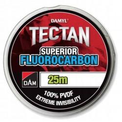 DAM FLUOROCARBON TECTAN 25M...