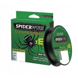 SPIDERWIRE X8 150M 0,07MM...