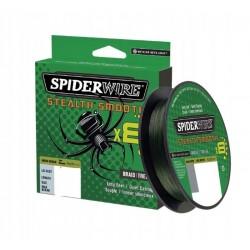 SPIDERWIRE X8 300M 0,33MM...