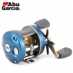 ABU GARCIA AMBASSADEUR C4-6600